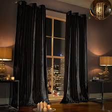 Living Room Curtains Overstock Colorful Curtains Drapes Grey Bed Old Fashion Great Use Texture