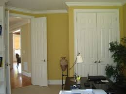 Home Decor Paints 99 Best Benjamin Moore Colors Images On Pinterest Wall Colors
