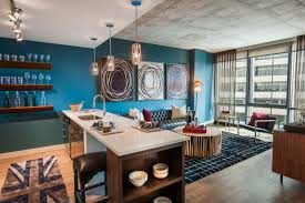 best apartments in philadelphia pa from arafen