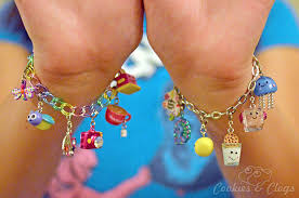 pandora bracelet charm bracelet images Charm it charm bracelets for girls like pandora jewelry for tweens jpg