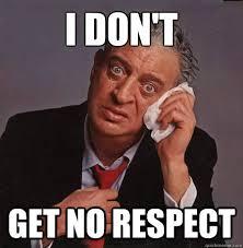 Rodney Dangerfield Memes - rodney dangerfield memes quickmeme