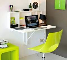 Fold Away Computer Desk Wall Mounted Fold Away Desk Stupendous Fold Away Desk For Home