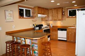 Basement Kitchen Ideas Small Slate Tiles Small Basement Kitchen Cabinet Ideas With Inspiration