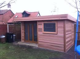 warwick offices warwick garden office garden rooms log cabins