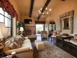 types of living room styles american style living room country