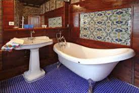 chambre d hote quend chambres d hôtes de la vieille ecluse quend baie de somme