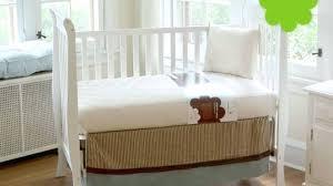 Baby Crib And Mattress Set Baby Crib And Mattress Set S S Baby Crib Bedding Sets Owls