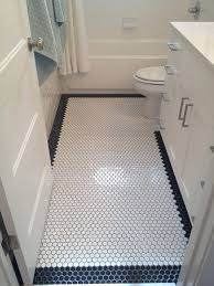 blog black and white tile border bath google search for the