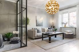 decoration de luxe détails de luxe dans un petit appartement planete deco a homes world