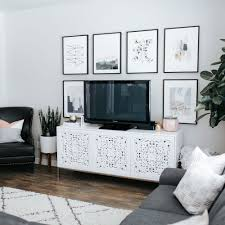 5 tips for designing a small living room miss fearless