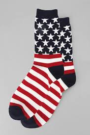 Maryland Flag Socks 44 Best America Themed Clothes Images On Pinterest American Fl