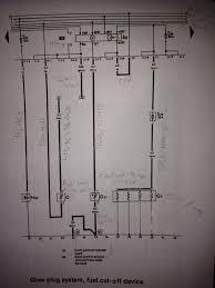 when should glow plugs glow page 2 vw t4 forum vw t5 forum