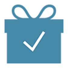 gift registry rightgift universal wish list gift registry with barcode