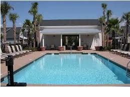 2459 bungalo ln destin 32550 destin real estate llc