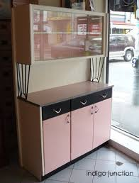 Old Fashioned Kitchen Cabinets Best 25 Pink Kitchen Cabinets Ideas On Pinterest Pink Cabinets