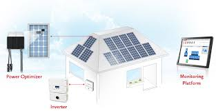 solaredge inverter wiring diagram wiring diagram simonand