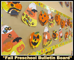 fall arts crafts fun projects for children drseussprojects