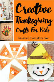 Kids Crafts Thanksgiving 472 Best Thanksgiving Crafts U0026 Activities Images On Pinterest