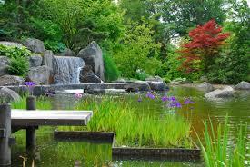 pierre pour jardin zen oregistro com u003d fleurs pour jardin japonais idées de conception