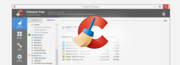 ccleaner malware version ccleaner malware incident what you need to know and how to remove