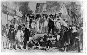 slave woman sold in va scenes of slavery in america slavery in