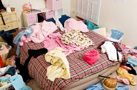 Clutter 6 Quick Tips To Control Clutter And Stop Hoarding