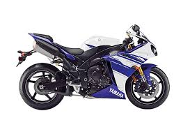 Comfortable Motorcycles Motorcycle Reliability And Owner Satisfaction Consumer Reports