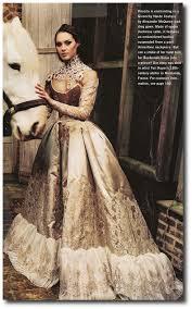 mcqueen wedding dresses mcqueen wedding dresses