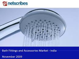Bath Accessories Body Brushes Bath Ensembles U0026 More Bed Bath by Market Research India Bath Fittings And Accessories Market In India U2026