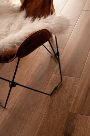 Tropical Laminate Flooring 29 Best Living Room Images On Pinterest Tropical Tile Marbles