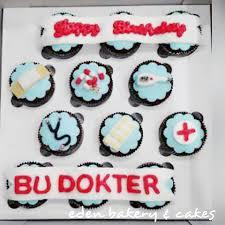 eden bakery cake u0026 patisserie home facebook