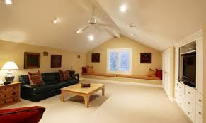 Home Design Story Expand Ottawa Home Additions Dream Touch Renovations