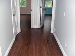 brilliant floor refinishing nj hardwood floor refinishing all