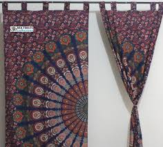buy full size favourite curtain online at multimatecollection