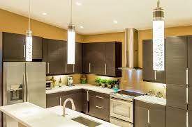 kitchen cabinets pompano beach fl kitchen cabinets pompano beach fl lovely 3090 n course dr 403