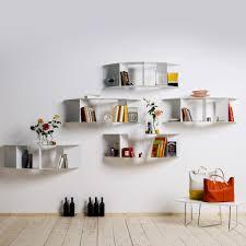 etagere murale pour cuisine étagère murale fashion designs