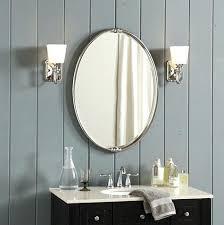bathroom mirrors ikea malaysia for sale uk australia