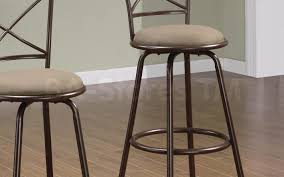 Counter Stools With Backs Best by Bar Metal Counter Stools With Backs Design For Your Bar Stools