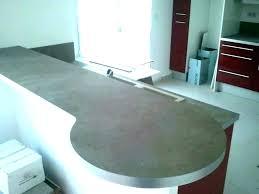 meuble bar cuisine am icaine ikea bar pour cuisine bar americain meuble bar de salon bar pour cuisine