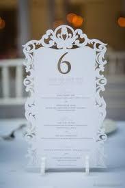 Wedding Invitations Cape Town Cricut Wedding Invitations Google Search Future Mrs Davis
