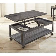 steve silver crowley end table coffee tables
