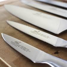 bloc de cuisine bloc de couteaux de cuisine professionnel fresh â classement