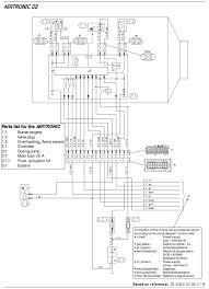 eberspacher wiring diagram gooddy org