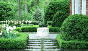 Southern Garden Ideas Stunning Southern Garden Ideas Photos Landscaping Ideas For