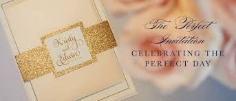 sylvia stremming designs custom wedding invitations and gifts