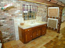 how to select the right kitchen tile bill tile