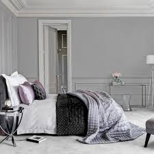 john lewis art with grey bedroom bedroom contemporary and