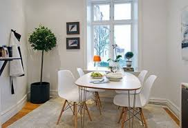 dining room ideas for apartments functional dining room ideas for small apartments