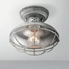 Outdoor Ceiling Lights For Porch by Franklin Park 8 1 2