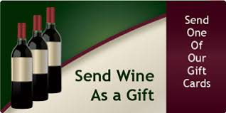 Send Wine As A Gift Winez2u Com Fine Wine For Those In The Know
